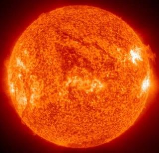 太陽活動の活発化.jpg