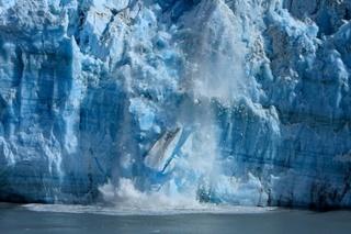 氷河解2.jpg